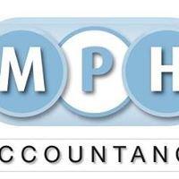 MPH Accountancy