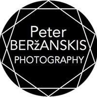 Peter Berzanskis Photography