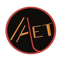 CAA Arts Entrepreneurship Team (AET)
