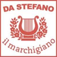 Stefano il Marchigiano