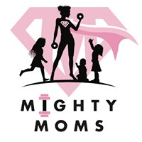 Mighty Moms Health and Wellness