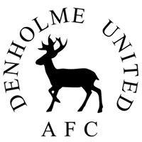 Denholme United AFC