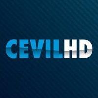 Cevil HD Formaturas e Eventos