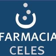 Farmacia Celes
