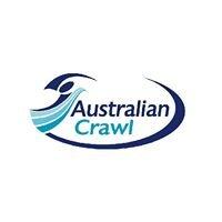 Australian Crawl Fitness & Leisure Centres