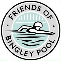 Friends of Bingley Pool