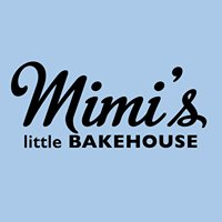 Mimi's Little Bakehouse - Old Town
