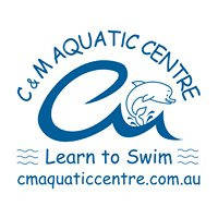 C&M Aquatic Centre