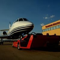 Harrison Aviation