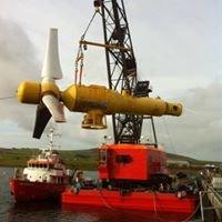 Sea Gear Supplies ltd