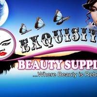 Exquisite Beauty Supply & Salon