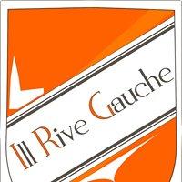 L'Ill Rive Gauche