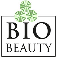 Bio Beauty Srl