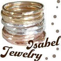 Isabel Jewelry