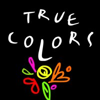 True Colors Florist