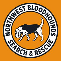 Northwest Bloodhounds Search & Rescue