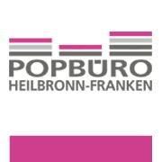 Popbüro Heilbronn-Franken