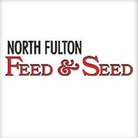 North Fulton Feed & Seed Inc.