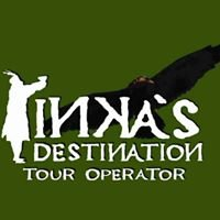 Inkas Destination