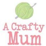 A Crafty Mum