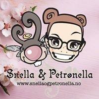 Snella & Petronella