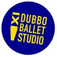 Dubbo Ballet Studio
