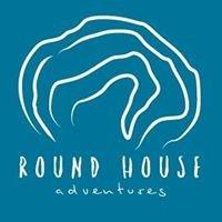 Round House Adventures
