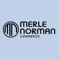 Merle Norman of Concord Mills