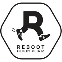 Reboot Injury Clinic
