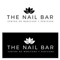 The Nail Bar Ourense