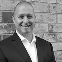 Jason Kelly: Keller Williams Realty Professionals