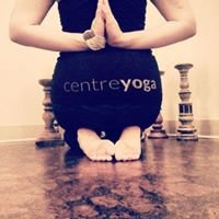 Centre Yoga Studios