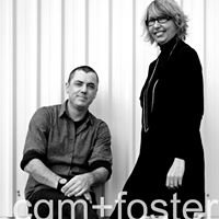 Foster + Melville Architects Ltd