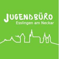Jugendbüro Esslingen - SJR