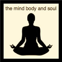 the mind body and soul