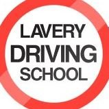 Lavery Driving School
