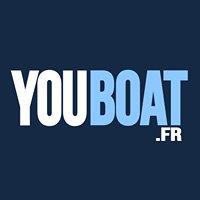 YouBoat.FR
