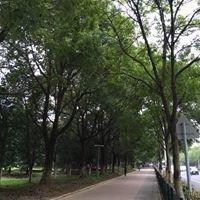 蘇州大學 Soochow University