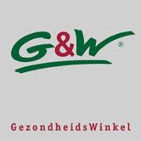 G&W GezondheidsWinkel Aalsmeer