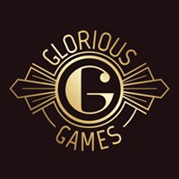 Glorious Games Group AB