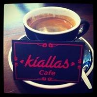 Kiallas Cafe