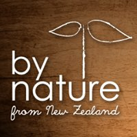 By Nature Skincare