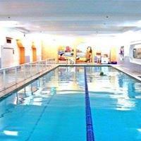 Body Express Swim School