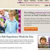 Bunters Child Care