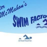 Peter McMahon's Swim Factory