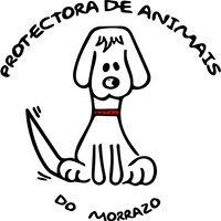 Prote Animais Morrazo