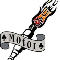 Club Motor