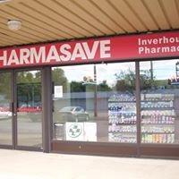 Pharmasave 950 Inverhouse Pharmacy