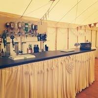 Traditional British Bars