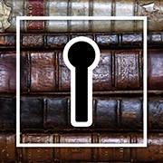 Unlocking the Archive